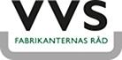 VVS Fabrikanternas Råd