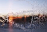 winter-1882085_1920